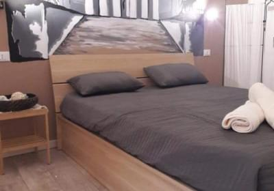 Bed And Breakfast Amici Di Pina